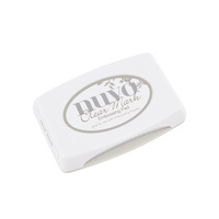 Nuvo Ink Pad Clear Mark Embossing Pad