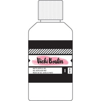 Vicki Boutin Mixed Media Acrylic Gel Matte 3.38oz