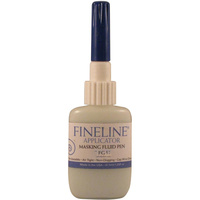 Fineline 18 Gauge Masking Fluid Pen (0.8mm)