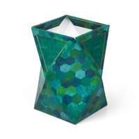 Sizzix Bigz L Die Tall 3D Geometric Holder