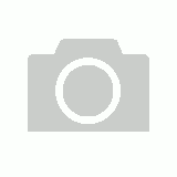Zutter Binding Chipboard Covers 4x4""