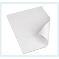 A4 DOUBLE SIDED ADHESIVE JAC PAPER