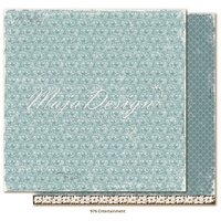 "Maja Design Celebation 12x12"" Cardstock Entertainment"