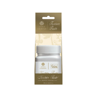 Couture Creations Texture Paste Matte 250ml by Anna Griffin