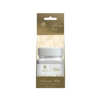 Couture Creations Embossing Paste White 250ml by Anna Griffin