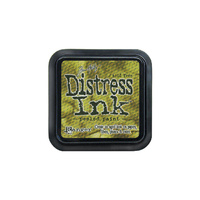 Ranger Distress Ink Pad Peeled Paint by Tim Holtz