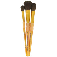 Elizabeth Craft Designs Camel Hair Brush 3pc