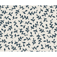 Kaisercraft Kaiserstyle Midnight Collection Fabric Pencil Case