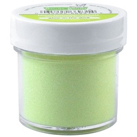 Lawn Fawn Embossing Powder Glow in the Dark
