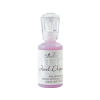 Tonic Studio Nuvo Jewel Drops Pale Periwinkle 30ml