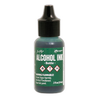 Ranger Alcohol Ink Bottle by Tim Holtz