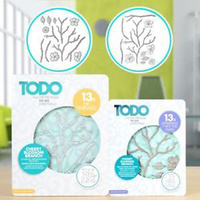 Todo Cherry Blossom Branch Bundle