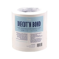 Ultimate Craft Die Cut n Bond Double Sided Adhesive