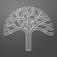 Ultimate Crafts Bohemian Bouquet Decorative Die Wintertide Branches