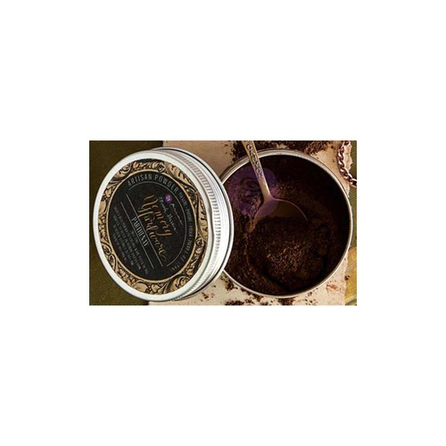 Prima Memory Hardware Artisan Powder Parthenay 1oz by Frank Garcia