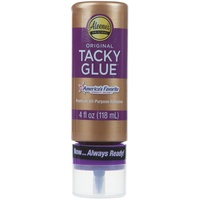 Aleene's Always Ready Original Tacky Glue