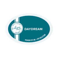 Catherine Pooler Ink Pad Daydream