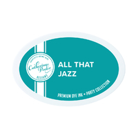 Catherine Pooler Ink Pad All That Jazz