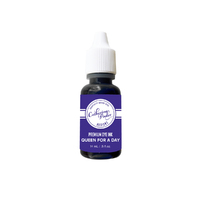 Catherine Pooler Designs Ink Refill Queen for a Day