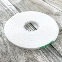 Hunkydory Premier Craft Tools 5mm Foam Tape Roll