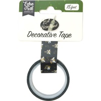 Echo Park Lost in Neverland Decorative Tape Tinkerbell