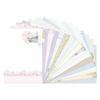 Hunkydory Return of the Little Paws Luxury Inserts for Cards