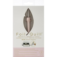 We R Memory Keepers Foil Quill Pen Fine Tip