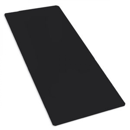 Sizzix Big Shot Premium Extended Crease Pad