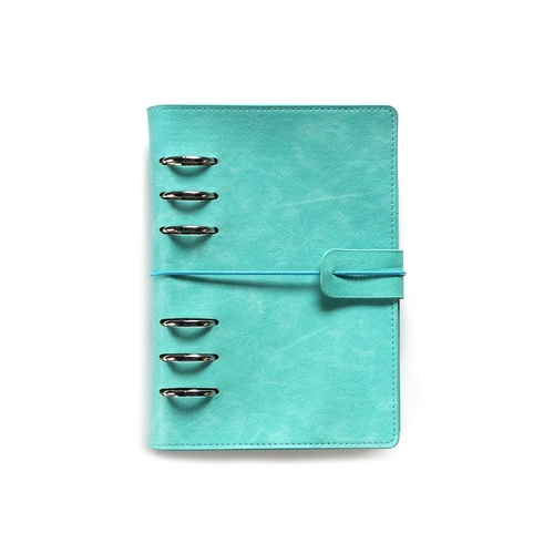 Elizabeth Craft Designs Sidekick Planner Beach