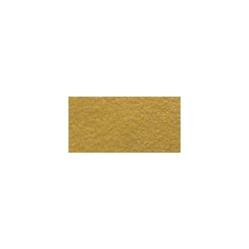 Ranger Embossing Powder Princess Gold
