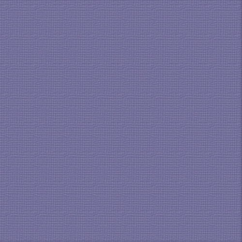 "Couture Creations 12x12"" Cardstock Mystique (250gsm)"